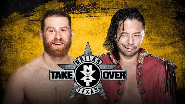 Sami-Zayn-Shinsuke-Nakamura-NXT-TakeOver-Dallas.jpg